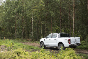 2016-ford-ranger-wildtrak-32-tdci-test-5