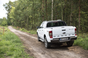 2016-ford-ranger-wildtrak-32-tdci-test-8