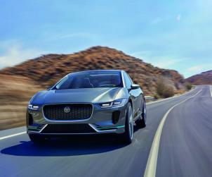 2016-jaguar-i-pace-concept-01