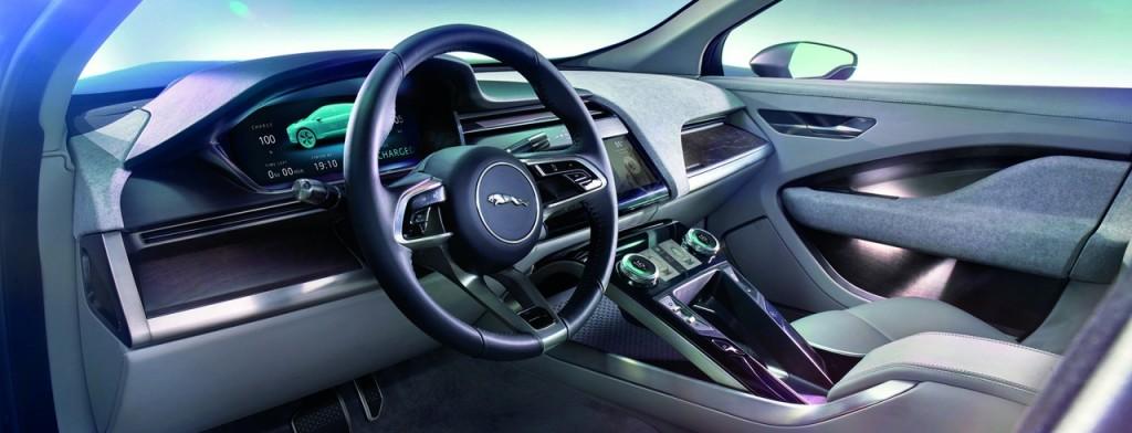 2016-jaguar-i-pace-concept-03