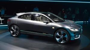 2016-jaguar-i-pace-concept-04