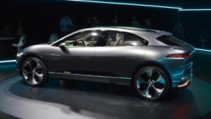 2016-jaguar-i-pace-concept-05