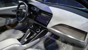 2016-jaguar-i-pace-concept-06