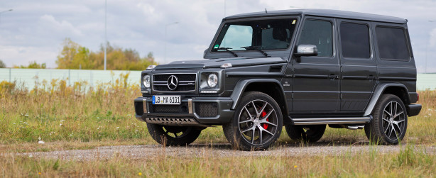 2016-mercedes-amg-g63-test-wyroz