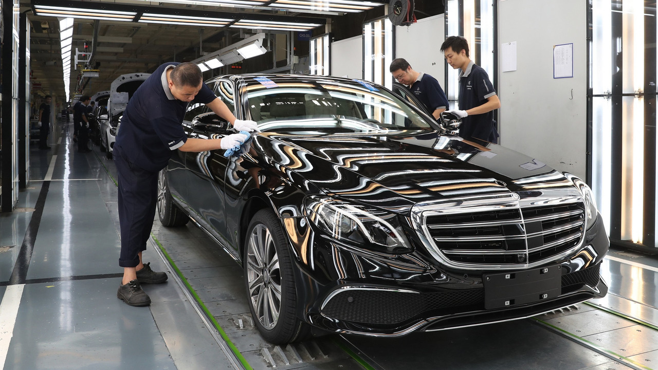 Mercedes-Benz Википедия 58