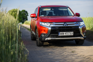 2016-mitsubishi-outlander-2-2-did-test-1