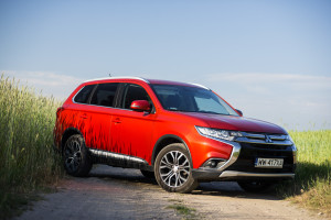 2016-mitsubishi-outlander-2-2-did-test-3