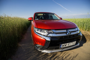 2016-mitsubishi-outlander-2-2-did-test-5