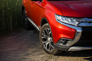 2016-mitsubishi-outlander-2-2-did-test-6
