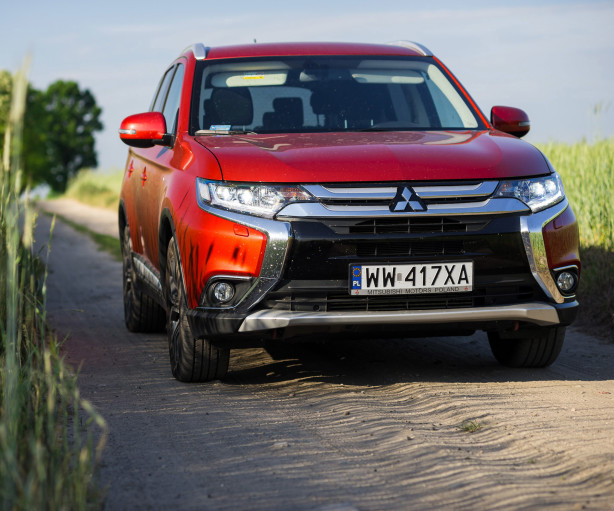 2016-mitsubishi-outlander-2-2-did-test-wyroz