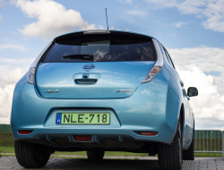 2016-nissan-leaf-test-wyroz