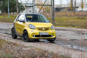 2016-smart-fortwo-cabrio-test-1