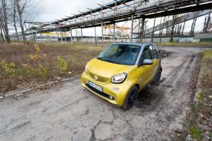 2016-smart-fortwo-cabrio-test-3