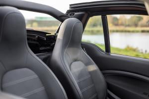 2016-smart-fortwo-cabrio-test-34