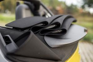 2016-smart-fortwo-cabrio-test-35