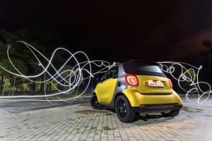 2016-smart-fortwo-cabrio-test-8