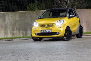 2016-smart-fortwo-cabrio-test-9