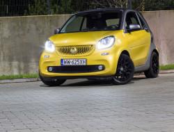 2016-smart-fortwo-cabrio-test-wyroz