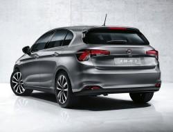 2017-fiat-tipo-hatchback