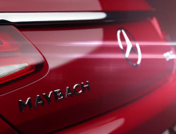 2017-mercedes-maybach-s650-cabriolet-01