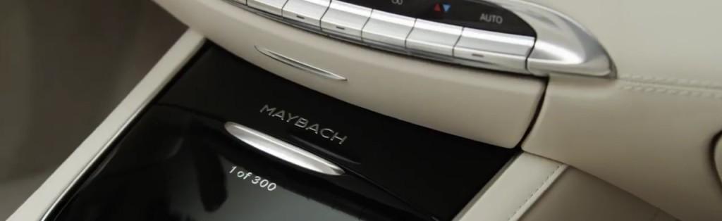 2017-mercedes-maybach-s650-cabriolet-02