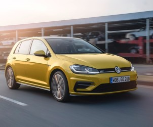 2017-volkswagen-golf-01