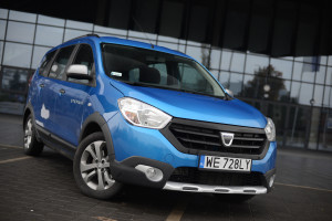 2016-dacia-lodgy-stepway-tce-115-test-1