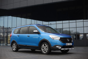 2016-dacia-lodgy-stepway-tce-115-test-3