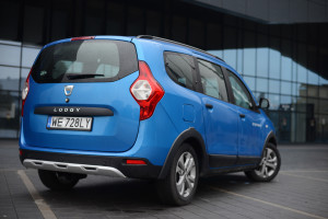 2016-dacia-lodgy-stepway-tce-115-test-4