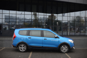2016-dacia-lodgy-stepway-tce-115-test-5