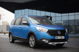 2016-dacia-lodgy-stepway-tce-115-test-6