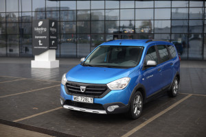 2016-dacia-lodgy-stepway-tce-115-test-7