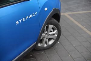 2016-dacia-lodgy-stepway-tce-115-test-8
