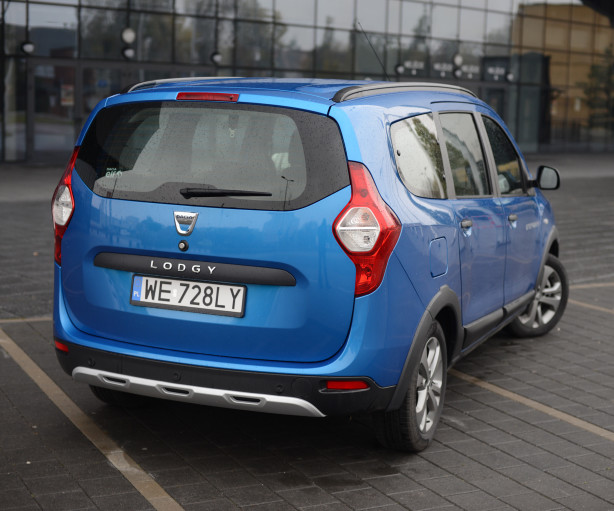 2016-dacia-lodgy-stepway-tce-115-test-wyroz