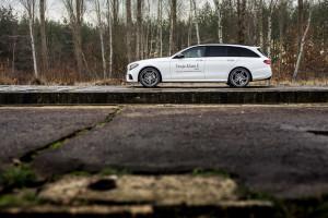 2016-mercedes-benz-e220d-estate-test-1
