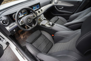 2016-mercedes-benz-e220d-estate-test-10