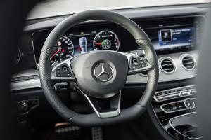 2016-mercedes-benz-e220d-estate-test-14