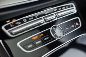 2016-mercedes-benz-e220d-estate-test-16