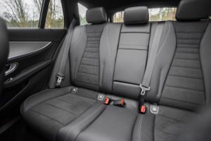 2016-mercedes-benz-e220d-estate-test-23