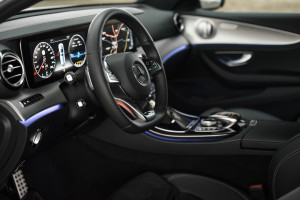 2016-mercedes-benz-e220d-estate-test-27