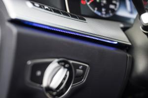 2016-mercedes-benz-e220d-estate-test-30