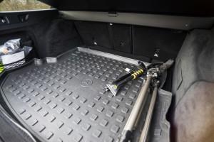 2016-mercedes-benz-e220d-estate-test-34