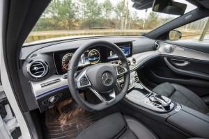 2016-mercedes-benz-e220d-estate-test-9
