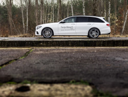 2016-mercedes-benz-e220d-estate-test-wyroz