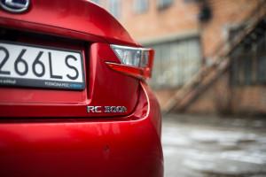 2016-lexus-rc-300h-test-12