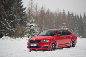2016-skoda-octavia-rs-230-test-1