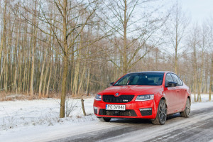 2016-skoda-octavia-rs-230-test-11