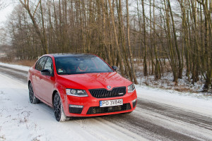 2016-skoda-octavia-rs-230-test-12