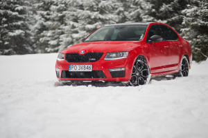 2016-skoda-octavia-rs-230-test-3