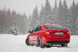 2016-skoda-octavia-rs-230-test-4